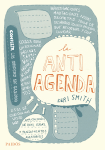 antiagenda