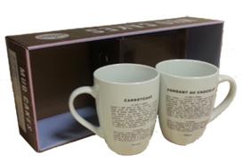 kit-mug-cakes_9788448019600[1]
