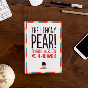 libro-the-lemony-pear[7]
