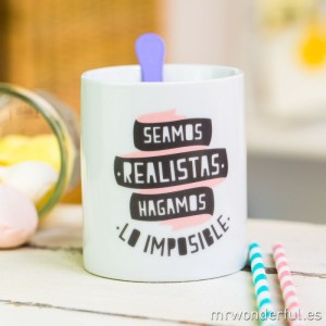 mug_to-basic_won67_seamos_realistas-25