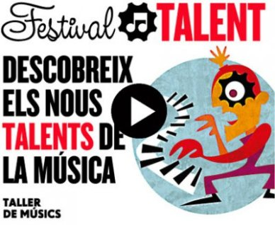 talent_2015_video