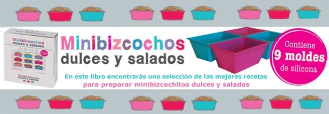 112_1_kit_recetas_minibiz_copy