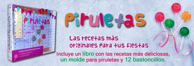 188_1_kit_piruletas_