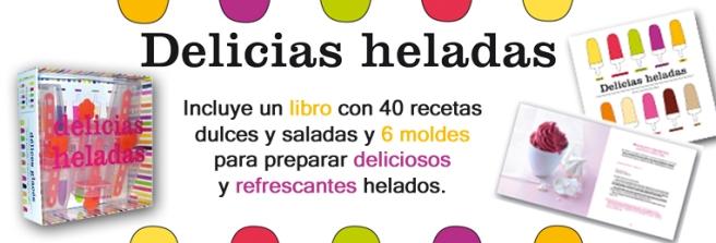 189_1_kit_delicias_heladas_