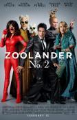 Zoolander_No_2-865825258-large.jpg