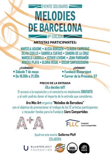 ara-mes-art-barcelona
