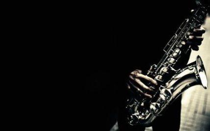 Jazz-Cropped-430x2702